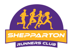 Shepparton Runners Club